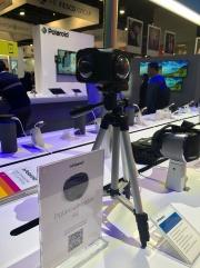 Polaroid - 360 camera