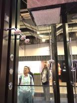 Smart Home - Kohler smart bathroom 3
