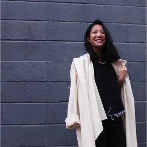 Nancy Chen