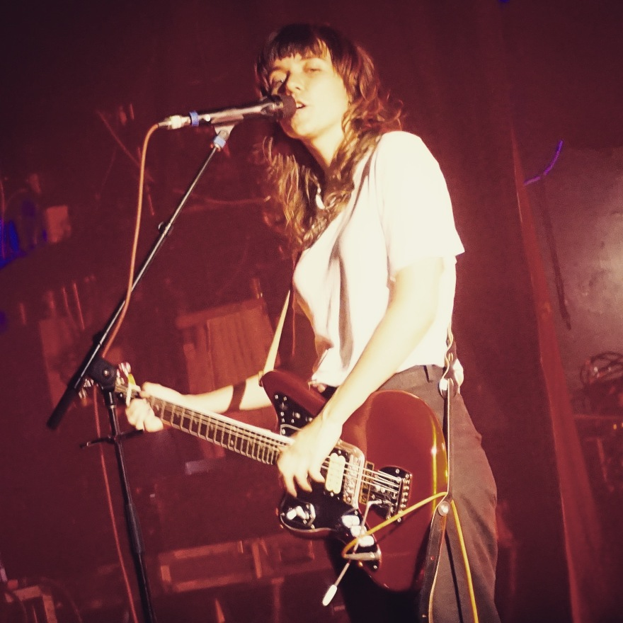 Courtney Barnett 1