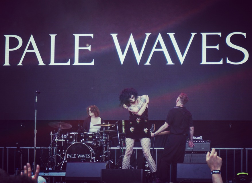Pale Waves 1